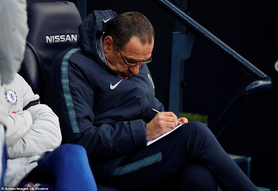 Man City, Chelsea, Ket qua Man City Chelsea, Video clip Man City 6-0 Chelsea, ket qua bong da, tin tuc bong da, ket qua giai ngoai hang Anh, ket qua bong da Anh
