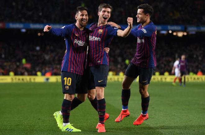 trực tiếp bóng đá, tructiepbongda, xem bóng đá trực tuyến, bóng đá trực tuyến, xem bóng đá trực tiếp, bongdatructuyen, bóng đá trực tiếp, trực tiếp bóng đá hôm nay,  trực tiếp Tây Ban Nha, trực tiếp Barca vs Valencia, Real Madrid vs Alaves, bảng xếp hạng Tây Ban Nha