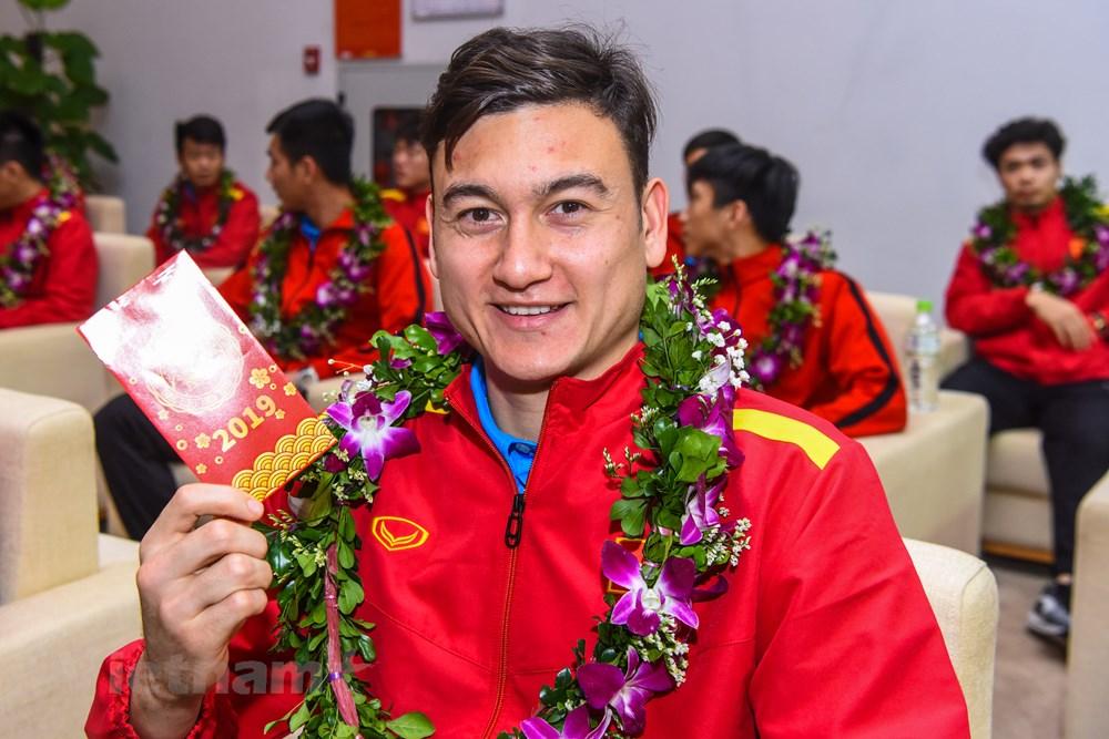Đặng Văn Lâm, Việt Nam, vietnam, Asian Cup 2019, dang van lam, trực tiếp bóng đá, M.U, mu, manchester united, lịch thi đấu m.u