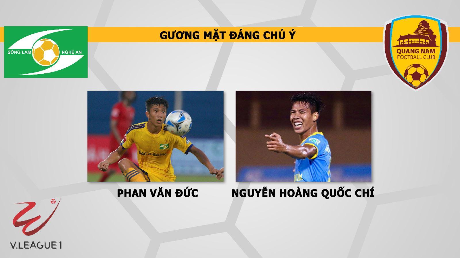 Kèo bóng đá, Soi kèo SLNA vs Quảng Nam, kèo SLNA vs Quảng Nam, kèo SLNA Quảng Nam, kèo SLNA, trực tiếp bóng đá, trực tiếp SLNA vs Quảng Nam, truc tiep bong da