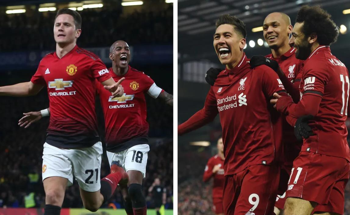 Kèo bóng đá, Soi kèo M.U vs Liverpool, kèo M.U vs Liverpool, kèo M.U Liverpool, kèo M.U, trực tiếp bóng đá, trực tiếp M.U vs Liverpool, truc tiep bong da