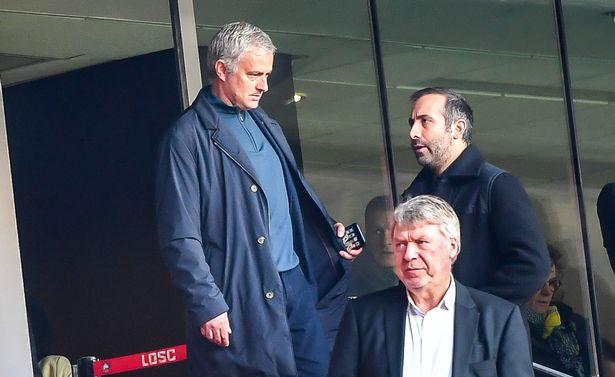 mu, M.U, Man Utd 2019, Manchester United, tin chuyen nhuong mu, lich thi dau mu, tin tuc mu, tin tuc bong da, tin mu, mu vs, tin Manchester United, Manchester United, Real Madrid, Mourinho