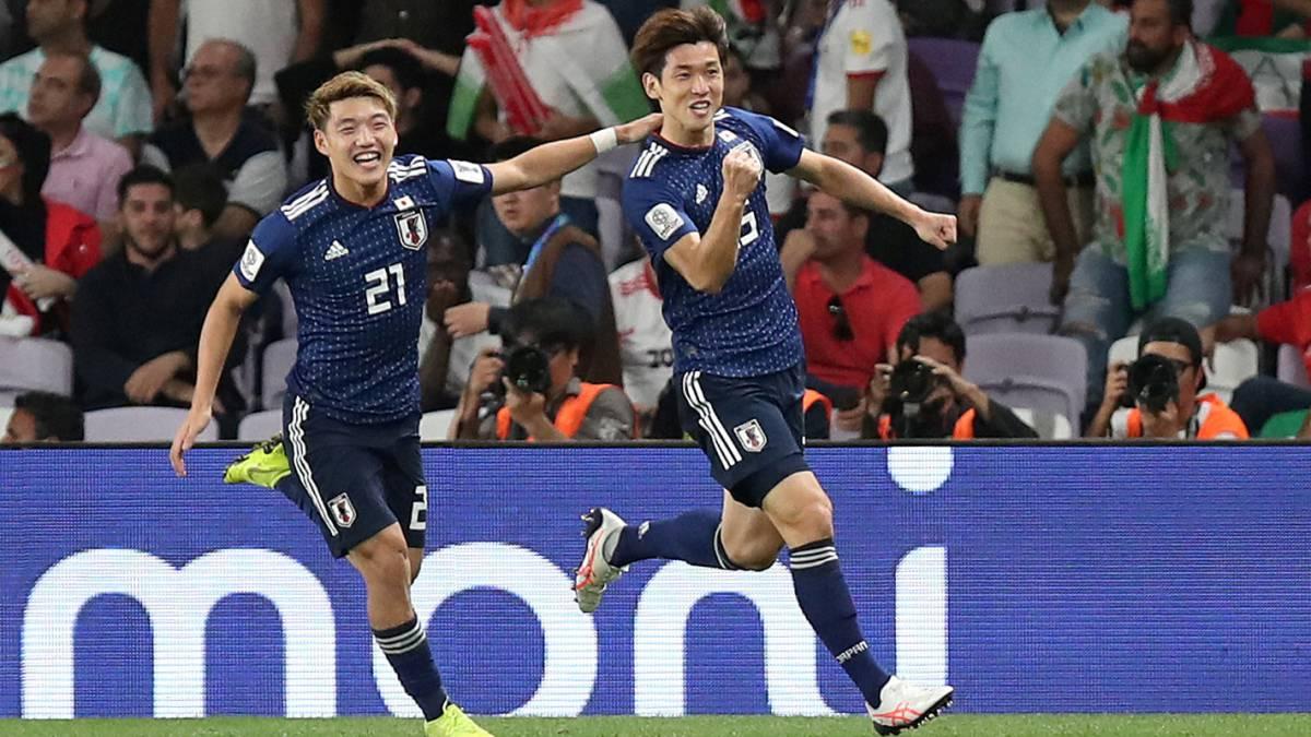 Kèo Nhật Bản vs Qatar, kèo Việt Nam, kèo Qatar, soi kèo Nhật Bản vs Qatar, soi kèo Việt Nam, dự đoán bóng đá Nhật Bản vs Qatar, nhận định Nhật Bản vs Qatar, kèo bóng đá Nhật Bản vs Qatar, kèo bóng đá, kèo Asian Cup 2019, kèo Asian Cup 2019 hôm nay