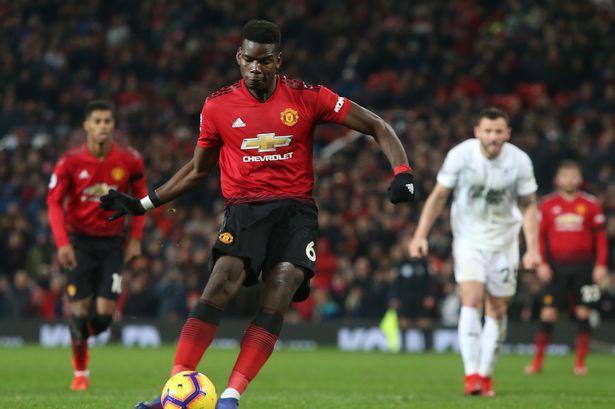 Chuyển nhượng MU, chuyen nhuong bong da, chuyển nhượng bóng đá, Fellaini, MU, Manchester United, MU bán Fellaini, Man United, truc tiep MU, lich thi dau MU, Mata, Valencia, Pogba, Jadon Sancho