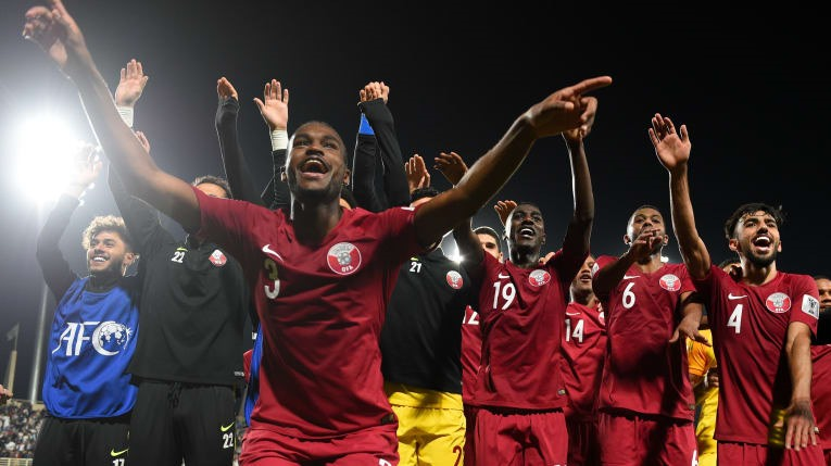 Nhật Bản vs Qatar, Nhatban vs Qatar, Nhat Ban vs Qatar, Nhật Bản và Qatar, Nhật Bản với Qatar, Nhật Bản đấu với Qatar, Nhật Bản gặp Qatar, NB vs Qatar, Nhật Bản, NB, Nhật, Qatar