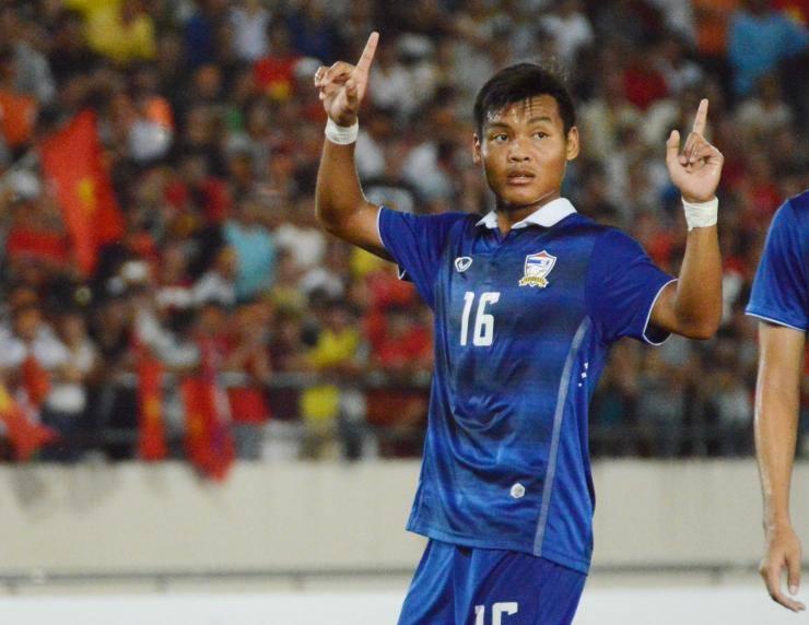 lịch thi đấu U22 Đông Nam Á 2019, VTV6, VTV5, VTV Go, trực tiếp bóng đá, U22 Việt Nam, U22 Indonesia, U22 Thái Lan, U22 Campuchia, U22 Đông Nam Á, xem VTV6, truc tuyen