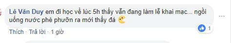 HAGL, VTV6, Hoàng Anh Gia Lai, trực tiếp bóng đá, truc tiep bong da, HAGL vs TPHCM, xem VTV6, trực tiếp HAGL, vòng 2 v-league 2019, v-league 2019, truc tiep HAGL