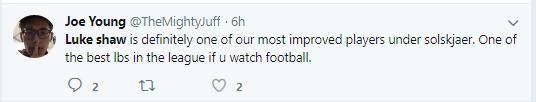 MU, kết quả MU, video MU, MU 3-1 Crystal Palace, Palace 1-3 MU, kết quả bóng đá Anh, kết quả Ngoại hạng Anh, bảng xếp hạng bóng đá Anh, lịch thi đấu Ngoại hạng Anh