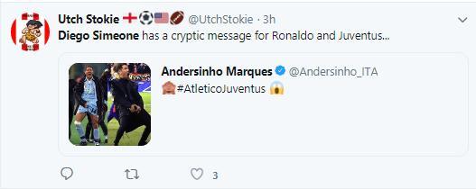 Ket qua C1, ket qua bong da, ket qua Champions League, video clip bàn thắng Atletico 2-0 Juve, Juventus, Cúp C1, Champions League, cúp C1 châu Âu, Ket qua Real Juve