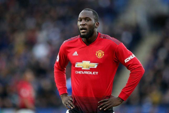 Wan-Bissaka, MU, Manchester United, chuyển nhượng MU, Lukaku, Inter, Bruno Fernandes, Sporting Lishon, tin chuyển nhượng, MU mua cầu thủ nào