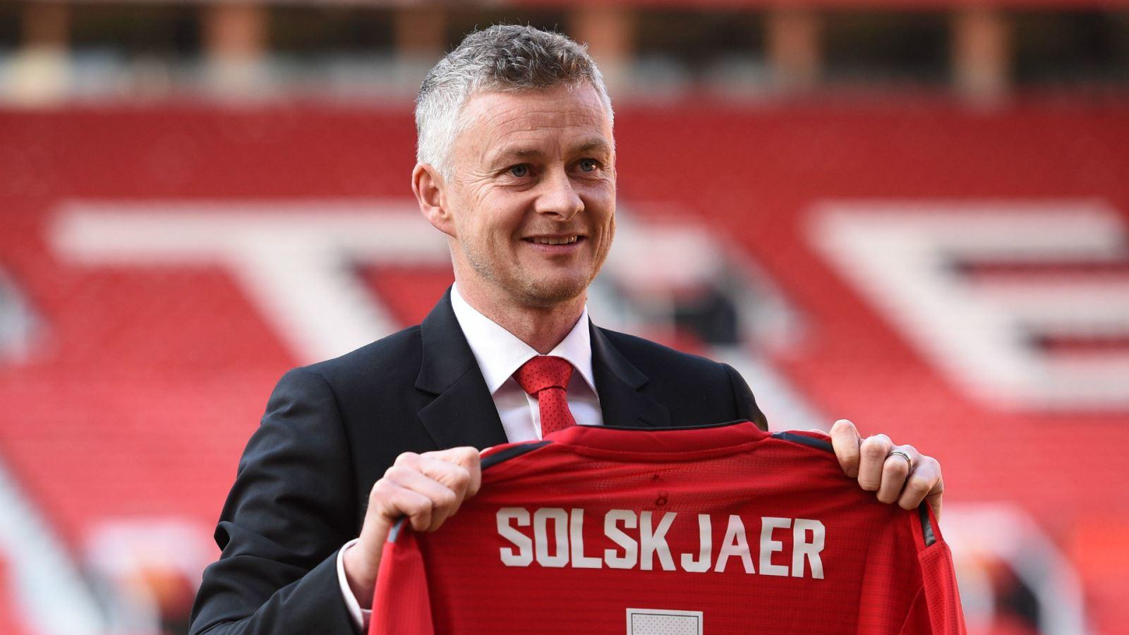 mu, manchester united, MU, lịch thi đấu MU, trực tiếp MU, xem trực tiếp MU, chuyển nhượng MU, Ole Gunnar Solskjaer