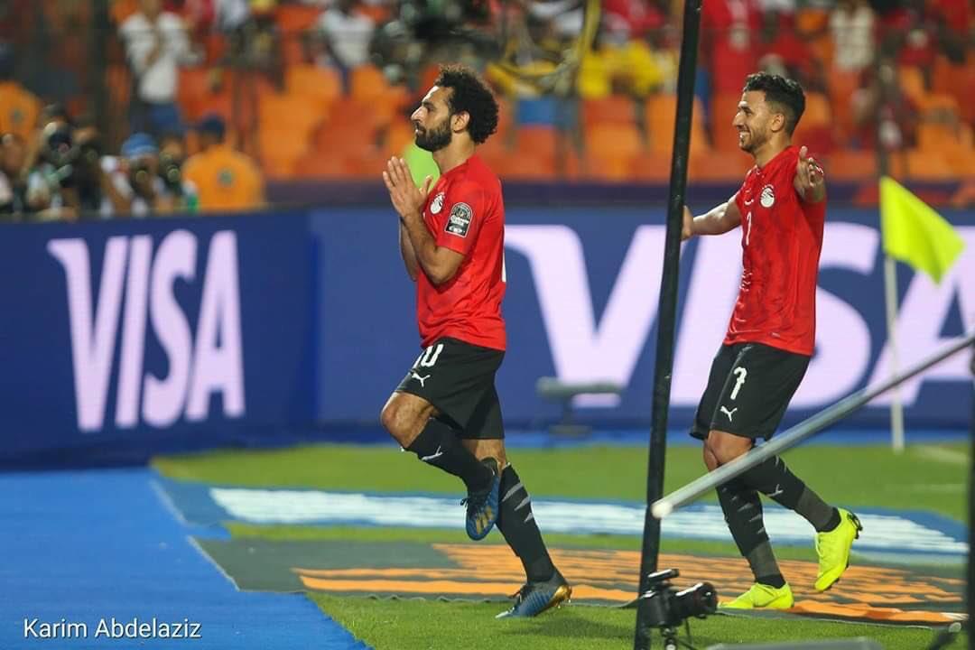 Mu, manchester united, lukaku, park hang seo, vff, mohamed salah, joao felix, inter milan, atletico madrid, Indonesia, world cup 2034