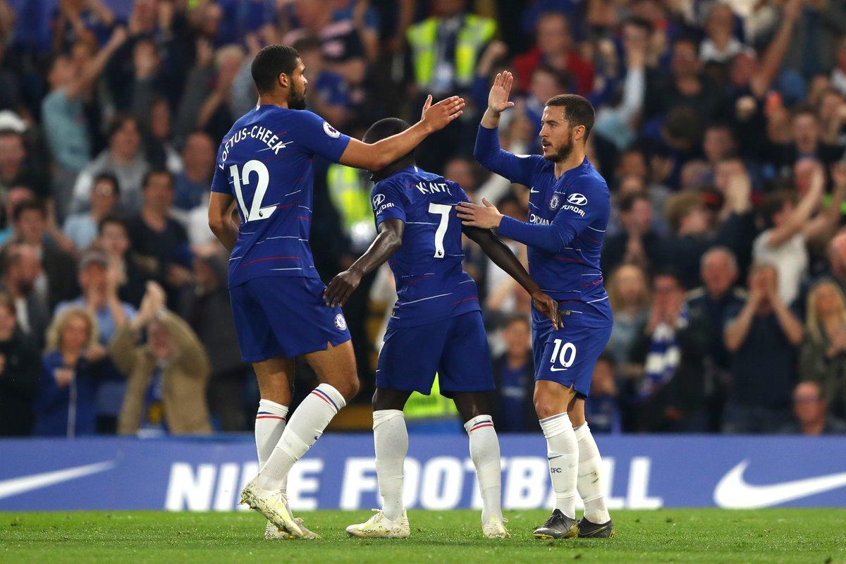 mu, arsenal, tottenham, chelsea, cuộc đua Top 4, Top 4, Ngoại hạng Anh, trực tiếp Premier League, lịch thi đáu, trực tiếp bóng đá