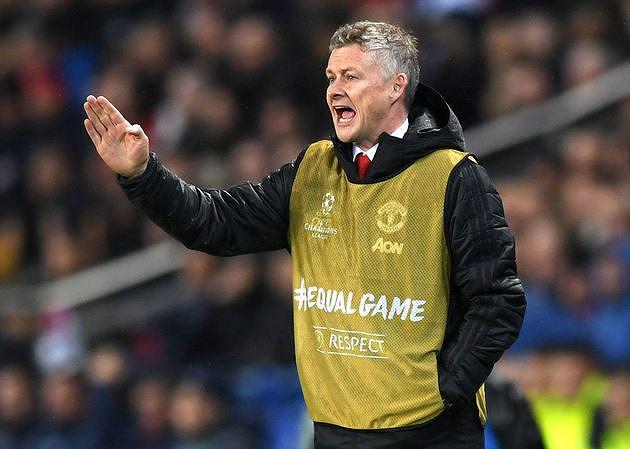 MU, Manchester United, cúp C1, Champions League, tứ kết cúp C1, lịch tứ kết cúp C1, lịch thi đấu bóng đá, VAR, ket qua bong da, ket quả Europa League, tin bong da