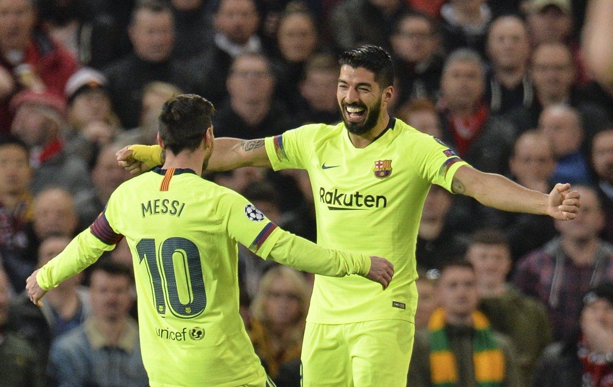 MU vs Barca, kèo MU vs Barca, soi kèo MU vs Barcelona, MU, Barca, Barcelona, trực tiếp bóng đá, truc tiep bong da, xem bong da truc tuyen, lich thi dau c1, cúp c1, c1