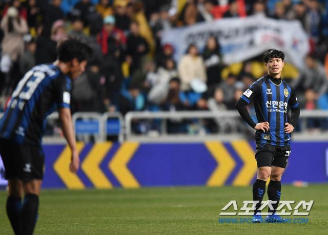 cong phuong, trực tiếp Incheon vs Daegu, truc tiep bong da, trực tiếp bóng đá, truc tiep Incheon, Incheon United, Công Phượng, xem bóng đá trực tuyến, K League, bóng đá Hàn Quốc