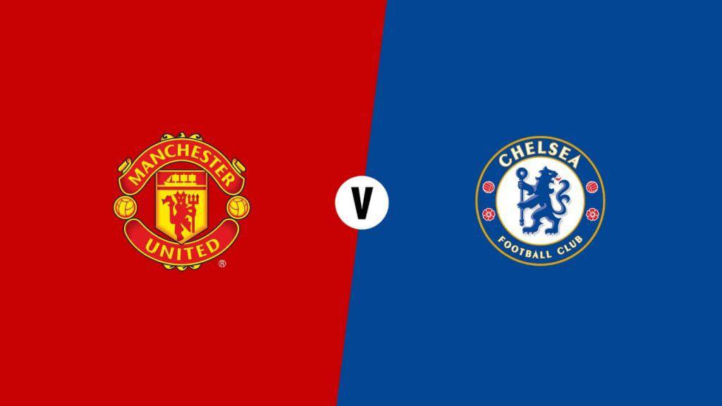TRỰC TIẾP MU vs Chelsea (22h30, 28/4)