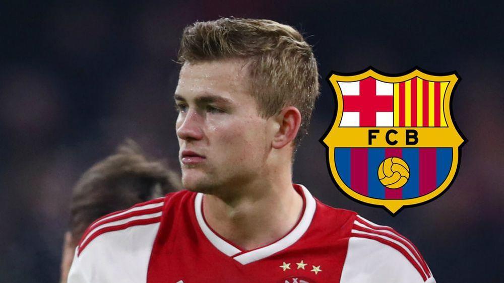 Chuyển nhượng MU, chuyển nhượng Man United, chuyển nhượng Real Madrid, chuyển nhượng Barcelona, chuyển nhượng Barca, De Gea, Pogba, Mane, Liverpool, PSG, Arsenal