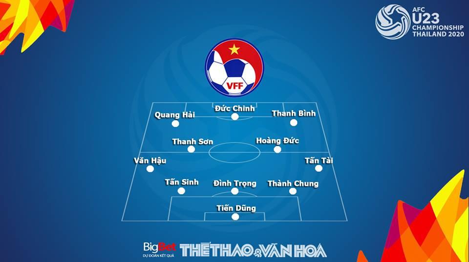 VTC3, VTC1, VTV5, VTV6, U23 Việt Nam, soi kèo U23 Việt Nam vs U23 Brunei, kèo bóng đá, dự đoán bóng đá, trực tiếp bóng đá, xem truc tiep bong da, u23 châu á, trực tuyến