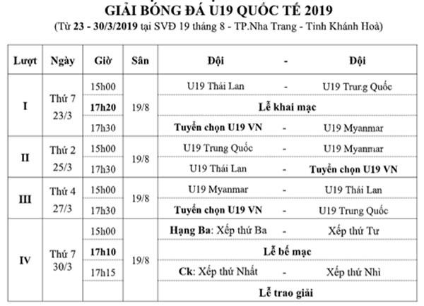 VTV6, VTV6 trực tiếp, truc tiep bong da vtv6, xem trực tiếp bóng đá, truc tiep bong da, trực tiếp bóng đá hôm nay, U19 Việt Nam, U19 Việt Nam vs U19 Trung Quốc, U19 VN