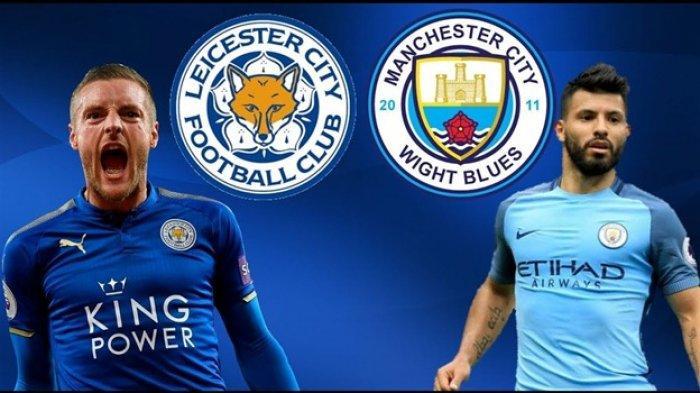Man City vs Leicester, trực tiếp man city vs leicester, man city, leicester, trực tiếp bóng đá, lịch thi đấu, ngoại hạng anh
