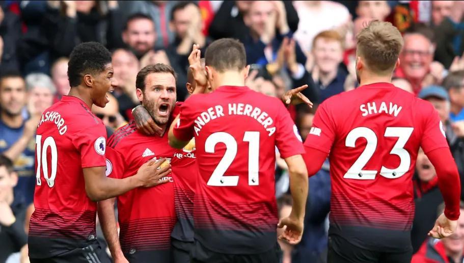 Huddersfield vsMU, soi kèo Huddersfield vsMU, truc tiep bong da, trực tiếp bóng đá, MU vs Huddersfield, trực tiếp MU, MU, bảng xếp hạng Ngoại hạng Anh 2019