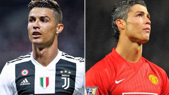 Tin HOT MU 3/5: Lingard muốn Ronaldo trở lại MU. 'Quỷ đỏ' đưa ra đề nghị cuối với Mata