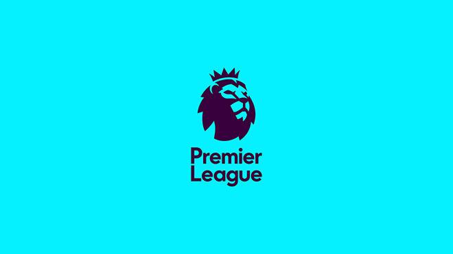Trực tiếp bóng đá Ngoại hạng Anh vòng 32: Fulham vs Man City, MU vs Watford, Liverpool vs Tottenham