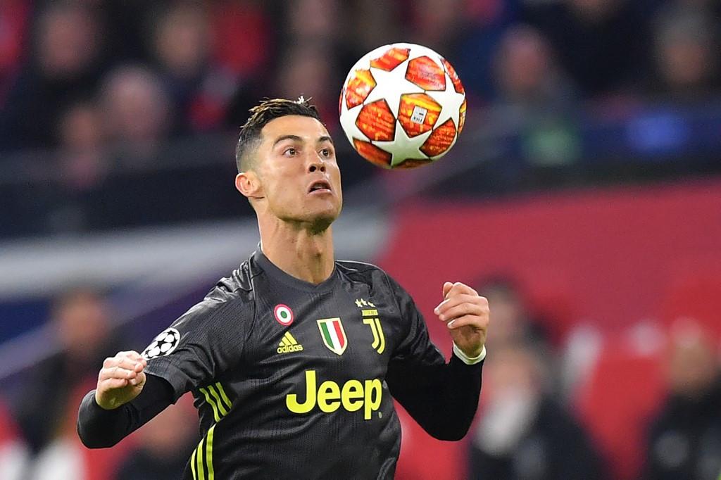 chuyển nhượng, ronaldo, chuyển nhượng mu, tin chuyển nhượng, TTCN, juventus, pogba, MU, Manchester United, Zidane