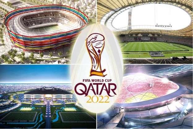 MU vs Barca, MU, Barca, Barcelona, trực tiếp bóng đá, truc tiep bong da, lịch thi đấu bóng đá hôm nay, bong da hom nay, xem bong da truc tuyen, lich thi dau c1, cúp c1, Công Phượng, King's Cup