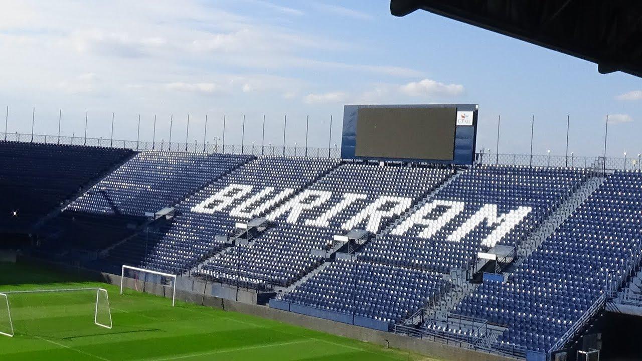 King's Cup, Chang Arena, Buriram United, Thái Lan, Ấn Độ, Việt Nam, đội tuyển Việt Nam