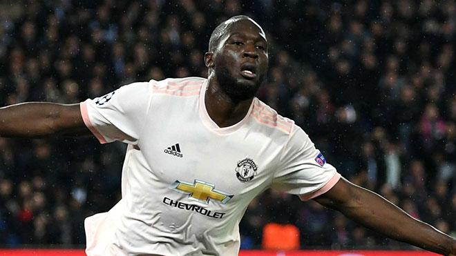 Tin HOT MU 15/3: Mourinho muốn MU gặp Man City. Lukaku chấn thương. Pogba cam kết ở lại
