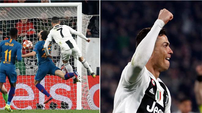 CẬP NHẬT tối 13/3: Maradona gọi Ronaldo là 'phù thủy'. MU chi 140 triệu bảng mua 2 sao trẻ