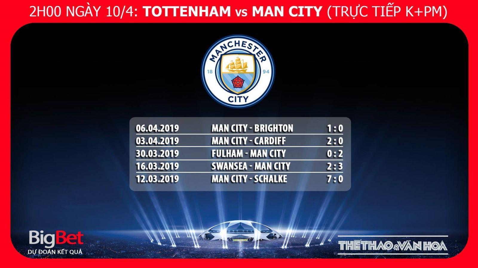 Trực tiếp Tottenham vs Man City, xem trực tiếp Tottenham vs Man City, trực tiếp bóng đá Tottenham vs Man City, truc tiep Tottenham vs Man City, xem truc tiep Tottenham vs Man City o dau?