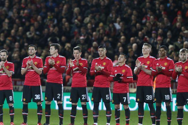 Kết quả bóng đá hôm nay, kết quả Ngoại hạng Anh, Liverpool vs Chelsea, MU vs West Ham, bxh Ngoại hạng Anh, kết quả bóng đá, ket qua bong da, kqbd, Watford vs Arsenal