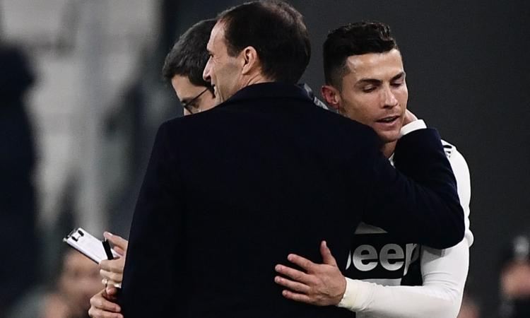 Ronaldo, juventus, pogba, real madrid, hazard, mu, chuyển nhượng, tin chuyển nhượng, champions league, cúp C1, rashford, neymar, man city