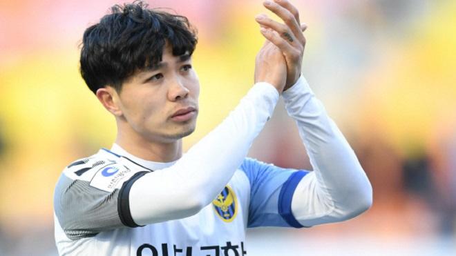 Xem trực tiếp Seoul FC vs Incheon United (21/04, 14h00). Trực tiếp Công Phượng thi đấu cho Incheon United