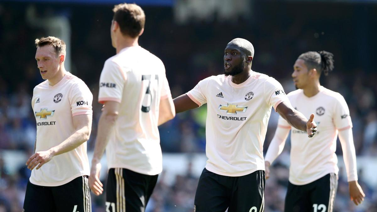 MU, Everton 4-0 MU, Everton vs MU, video bàn thắng Everton 4-0 MU, MU thảm bại, Everton, Top 4 ngoại hạng anh, lịch thi đấu bóng đá anh, kết quả ngoại hạng anh, Solskjaer