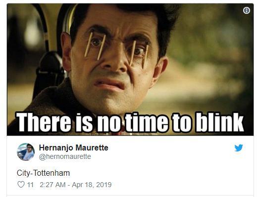 Man City, Tottenham, Man City vs Tottenham, soi kèo Man City vs Tottenham, kèo Liverpool vs Porto, trực tiếp bóng đá, truc tiep bong da, trực tiếp cúp C1 châu Âu