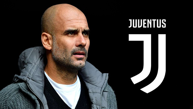 mu, manchester united, de ligt, pep guardiola, juventus, chuyển nhượng, bản tin chuyển nhượng, federer, giải pháp mở rộng