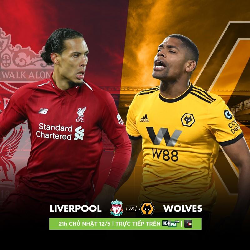 Liverpool, Man City, Ngoại hạng Anh, trực tiếp bóng đá, cuộc đua vô địch, lịch thi đấu bóng đá