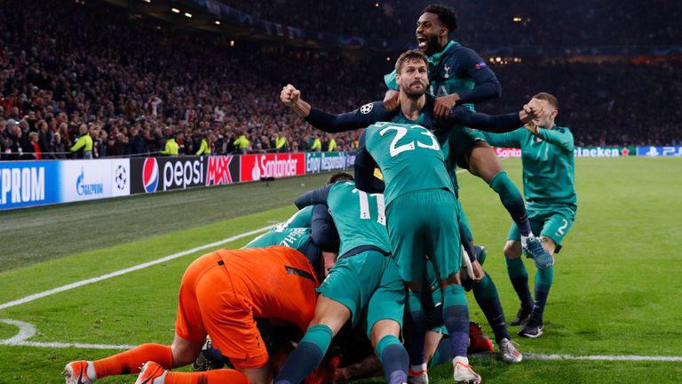 MU sắp 'lên thớt' vì viễn cảnh Chung kết Champions League và Europa League toàn Anh