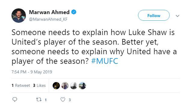 luke shaw, Luke Shaw, MU, manchester united, luke shaw, cầu thủ hay nhất mùa, xem trực tiếp mu ở đâu, trực tiếp MU