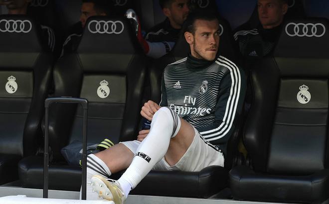 chuyển nhượng, real madrid, chuyển nhượng real madrid, pogba, hazard, mbappe, neymar