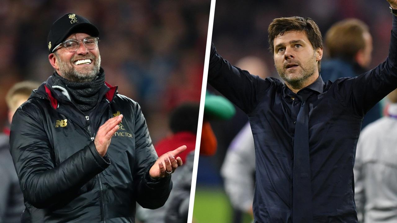 Liverpool, tottenham, Tottenham, liverpool vs tottenham, tottenham vs liverpool, chung kết champions league, trực tiếp Tottenham vs Liverpool, Klopp, pochettino