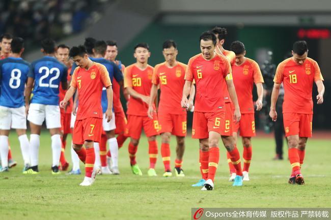 Lippi dẫn dắt Trung Quốc, Lippi, Trung Quốc dự World Cup, Trung Quốc, Marcelo Lippi, World Cup 2022, vòng loại World Cup 2022, Fabio Cannavaro, tuyển Trung Quốc