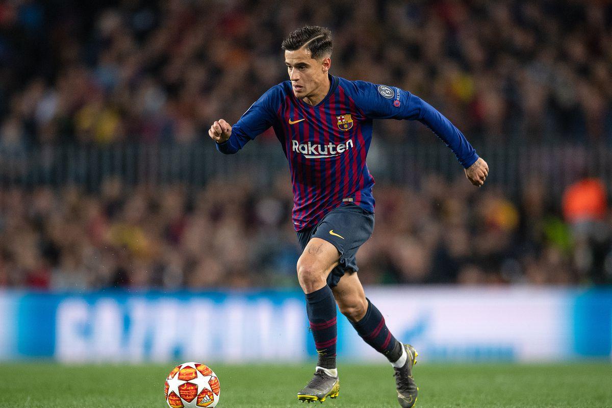 Barca, Barcelona, chuyển nhượng Barca, chuyển nhượng Barcelona, Griezmann, Aubameyang, Suarez, tin tức Barca, tin chuyển nhượng Barcelona, De Ligt, bóng đá hôm nay