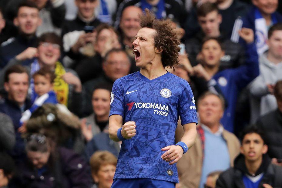 MU, Chelsea, Arsenal, Tottenham, Top 4, cuộc đua Top 4, ngoại hạng anh, kết quả bóng đá, trực tiếp bóng đá, premier league