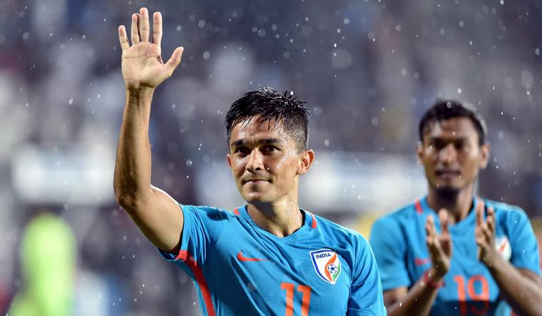 Ấn Độ, King's Cup, Việt Nam, Thái Lan, Luka Modric, Igor Stimac, trực tiếp King's Cup 2019