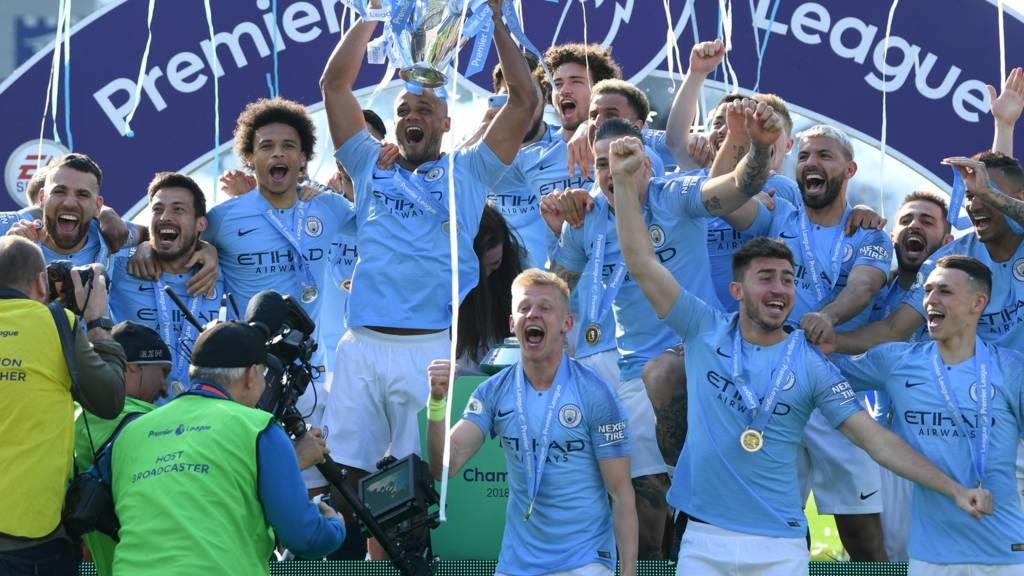 man city, manchester city, premier league, MU, champions league, FA Cup, Watford
